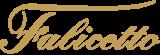 Cioccolato Piacenza, Pasticceria cioccolateria artigianale